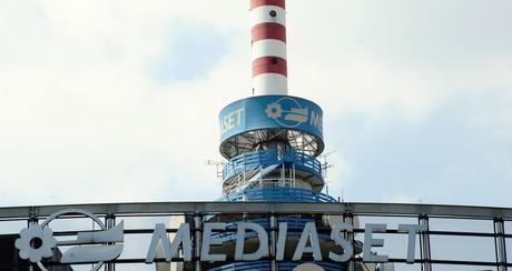 Mediaset Fusione Transfrontaliera, stipulato atto di conferimento di ramo azienda