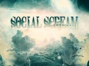 Heavy Metal Sparta SOCIAL SCREAM