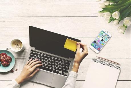 Smart working: consigli per lavorare da casa ed essere più produttivi
