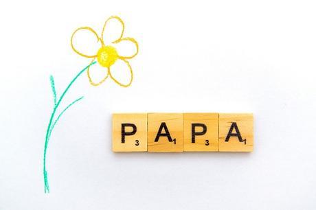 Lavoretti per il papà: idee per la scuola dell'infanzia e la scuola primaria