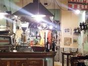 Finalmente mangiato bollito Al'Less, ristorante milanese storico cucina lombarda piemontese