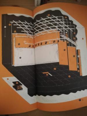 LETTURE - Teatro