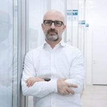 Intervista a ProntoPro