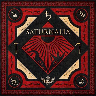 Deathless Legacy-Saturnalia-2020