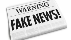 Bufale e fake news al tempo del coronavirus: le regole per difendersi sono sempre le stesse