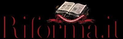 """""""Una vita spirituale in un contesto storico ben preciso"""" di Pier Giovanni Vivarelli (Riforma, 19 marzo 2020, pag. 4)"""