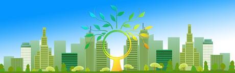 SOSTENIBILITA'. Classifica EY delle città più sostenibili d'Italia