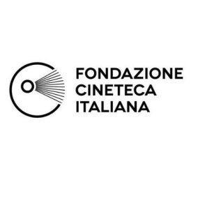 Il palinsesto settimanale in streaming della Cineteca di Milano, fra anteprime e contenuti esclusivi