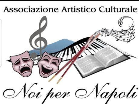 """"""" Vincerò """" di Noi per Napoli,  un ringraziamento ed un appello per chi salva vite umane…"""