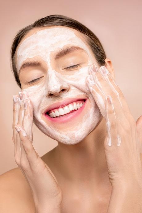 Come riconoscere i cosmetici naturali e bio