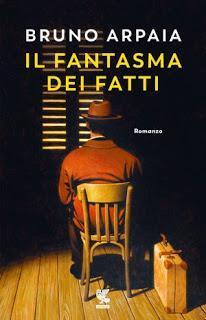 Il declino industriale italiano