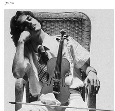 Il compleanno di Lucio Fabbri