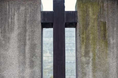 Cimitero Monumentale Torino #02