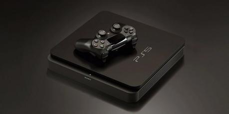 PS5 e Xbox Series X: architettura e frequenze a confronto - Video