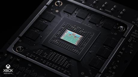 AMD vittima di hacking: a rischio la sicurezza di Xbox Series X