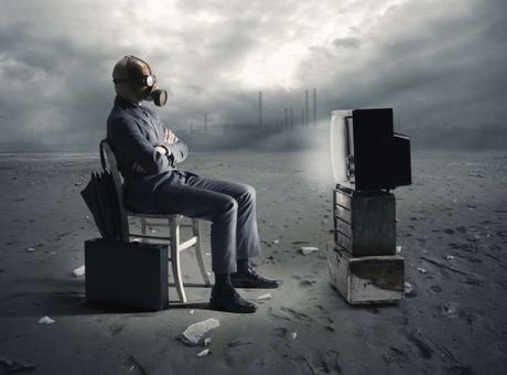 Riappropriatevi della vostra solitudine