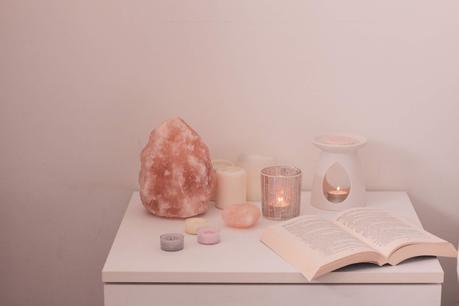 Aromaterapia e candele profumate: quali profumi favoriscono il relax?