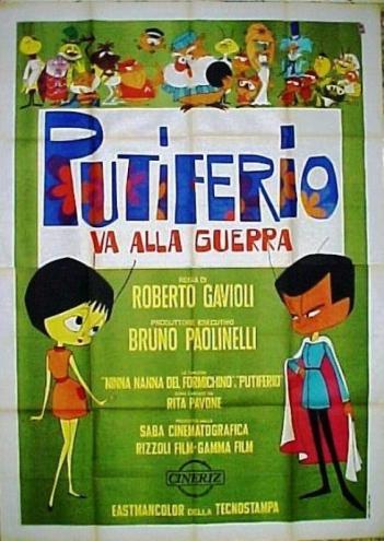Dedicato alla famiglia il weekend in streaming della Cineteca di Milano