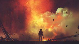 Antincendio, novità per impianti di condizionamento