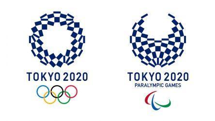 Rinvio delle Olimpiadi? La scelta più giusta.