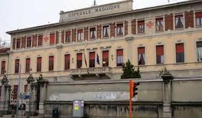 L'Ordine dei Medici al Ministero della Salute: a Parma urgono dispositivi di sicurezza