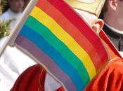 Vaticano l'ONU diritti sono umani