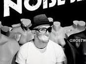 Cinematic music cinematic people (Part Contemporary Noise Sextet Ghostwriter's Joke