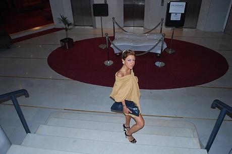 Miss Roberta A W 2012 - Paperblog fb9d875745b