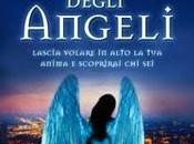 guera degli Angeli Heather Terrell