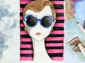 ACCESSORI Sunglasses summer 2011