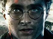 Harry Potter doni della morte Parte