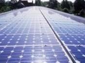 Sardegna: libera maxicentrale fotovoltaica Fiumesanto4