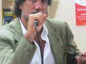Intervista Gastronomica Maurizio Ponticello