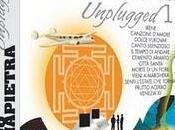 "Aldo Tagliapietra ""Unplugged"""