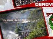 Genova 2001/2011 Quale verità Piazza Alimonda?