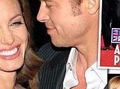Ryan Reynolds Charlize Theron hanno liaison???