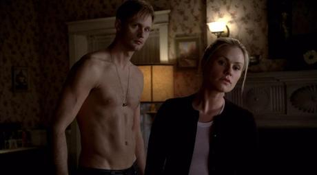 True Blood 4×03 – if you love me, why am I dyin'?