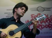 Festival Guitarra Cordoba 2011 Cristiano Porqueddu