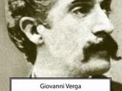Mastro Gesualdo Giovanni Verga (Liber Liber Ebookyou)