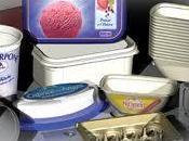 Food Contact: norme sugli imballaggi