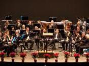 """luglio agosto 2011: lunedì della Civica Orchestra Fiati """"Giuseppe Verdi"""" Trieste"""