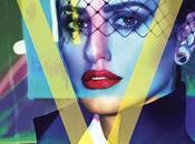 Nuovo Look Paris Hilton dalle Pagine Magazine