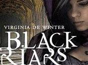Black Friars. L'Ordine della Chiave