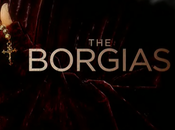 Borgias: metà strada storia leggenda
