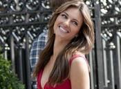 Gossip Girl: spunta Elizabeth Hurley flirterà personaggio punta