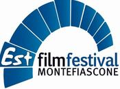 FILM FESTIVAL 2011: programma completo ospiti della edizione luglio agosto, Montefiascone)
