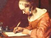 L'arte dello scrivere respiro