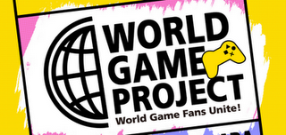 Sony svela ufficialmente il programma World Game Project