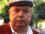 Incidente Lino Banfi: sedia rotelle