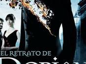 """Cinema: Versione moderna ritratto Dorian Gray"""""""